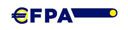 Európska asociácia finančného plánovania Slovakia